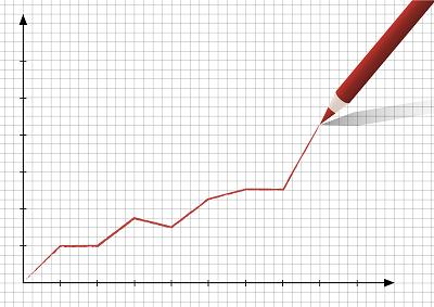 line_graph